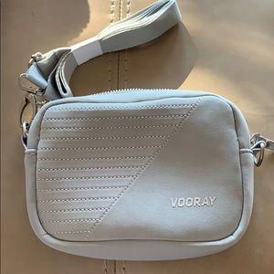 Vooray sidekick bag